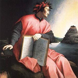 Dante Bronzino