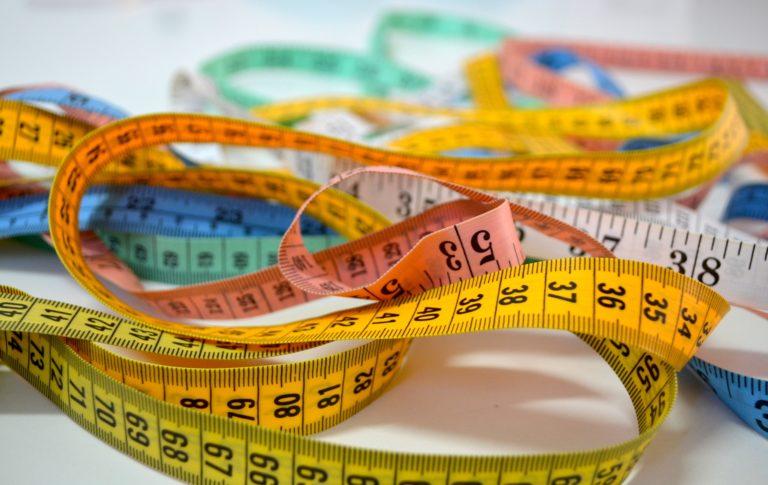 misurare i risultati