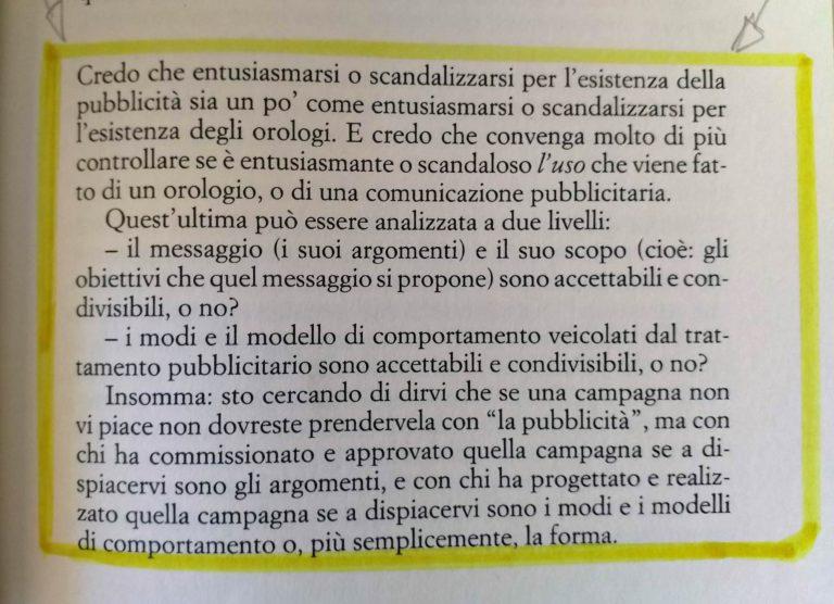 Annamaria Testa, La parola immaginata, p. 49