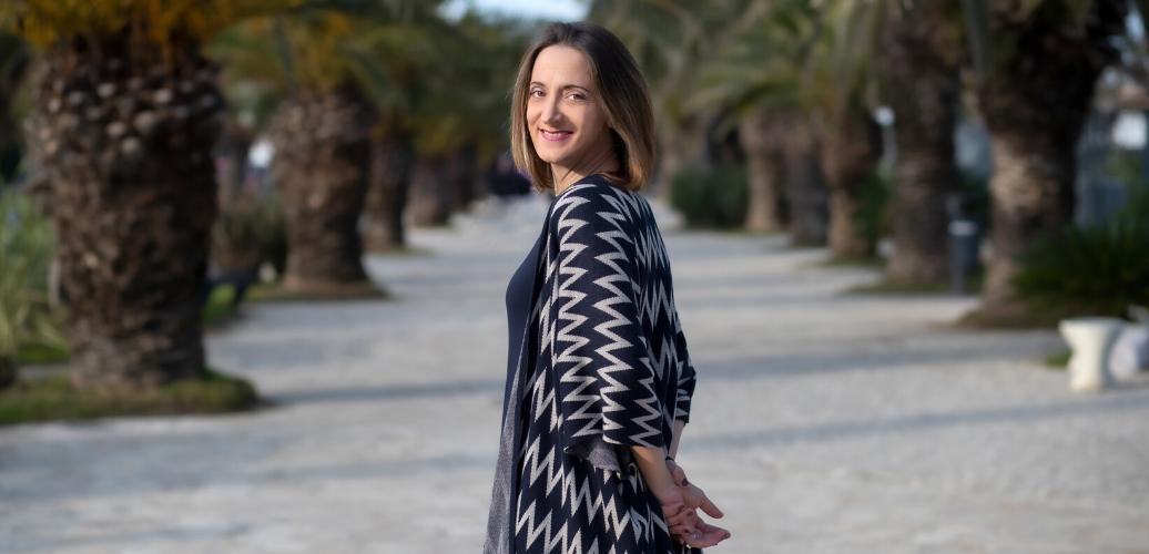 Annalisa Di Salvatore - Ludolingua
